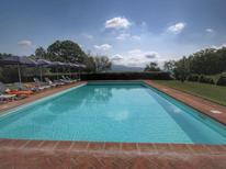 Ferienwohnung 1147923 für 5 Personen in Proceno