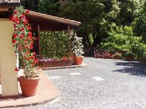 Holiday home 1147938 for 7 persons in Monteverdi Marittimo