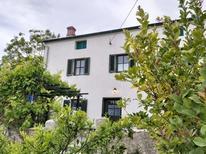Ferienhaus 1147939 für 6 Personen in Supetarska Draga