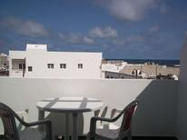 Holiday apartment 1147959 for 2 persons in Orzola