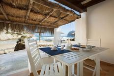 Holiday apartment 1148004 for 6 persons in Cala de Sant Vicenç