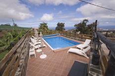 Maison de vacances 1148031 pour 8 personnes , Arucas