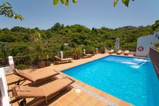 Holiday home 1148032 for 3 persons in San Bartolomé de Fontanales