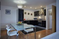 Apartamento 1148049 para 8 personas en London-Borough of Greenwich