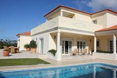 Holiday home 1148051 for 8 persons in Amoreira