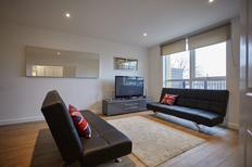 Apartamento 1148053 para 8 personas en London-Borough of Greenwich