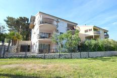 Holiday apartment 1148079 for 5 adults + 2 children in Čižići