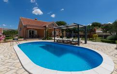 Holiday home 1148096 for 6 persons in Meka Draga
