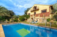 Holiday home 1148125 for 9 persons in Algaida