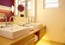 Appartamento 1148176 per 6 persone in Untertauern