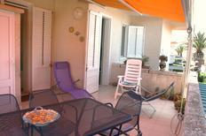 Ferienwohnung 1148199 für 4 Erwachsene + 2 Kinder in Marina di Ragusa