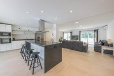 Holiday home 1148228 for 12 persons in Cala Vinyes
