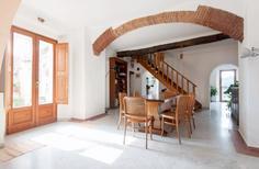 Ferienwohnung 1148247 für 7 Personen in Giucano