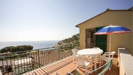 Holiday home 1148260 for 6 persons in Marciana