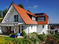 Ferienwohnung 1148263 für 4 Personen in Friedrichshafen
