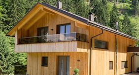 Villa 1148332 per 6 adulti + 2 bambini in Saint Pankraz
