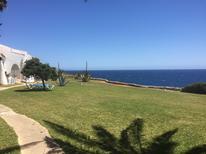 Vakantiehuis 1148333 voor 5 personen in Cala Serena