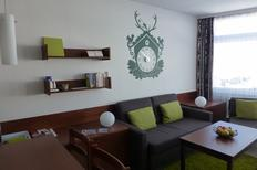 Holiday apartment 1148371 for 4 persons in Gemeinde Schluchsee
