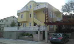 Holiday apartment 1148388 for 2 adults + 3 children in Radovići
