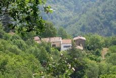 Vakantiehuis 1148391 voor 5 personen in Gluiras