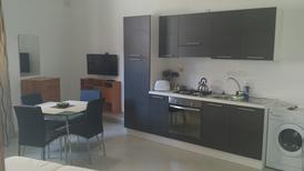 Etværelseslejlighed 1148395 til 3 personer i Haz-Zebbug