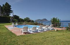 Holiday home 1148491 for 5 persons in Altavilla Milicia