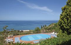 Holiday home 1148492 for 5 persons in Altavilla Milicia