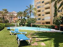Holiday apartment 1148563 for 4 persons in Estepona