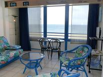 Holiday apartment 1148599 for 2 persons in Canet-Plage