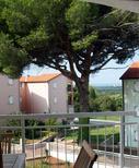 Appartement de vacances 1148608 pour 2 adultes + 2 enfants , Tar-Vabriga