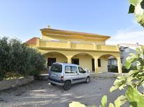 Ferienwohnung 1148641 für 6 Personen in Maslenica