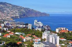Holiday apartment 1148714 for 4 persons in Funchal