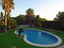 Holiday home 1148740 for 10 persons in Alhaurin de la Torre