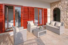 Holiday apartment 1148798 for 6 persons in Hvar