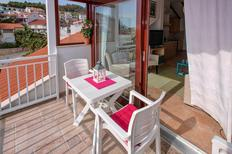 Holiday apartment 1148799 for 4 persons in Hvar
