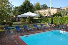 Ferienhaus 1148816 für 8 Personen in Montechiaro