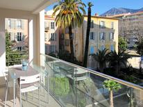 Holiday apartment 1148827 for 4 persons in Menton