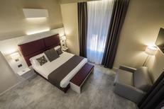 Room 1148873 for 3 persons in La Spezia