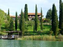 Villa 1148875 per 26 adulti + 4 bambini in Sassetta