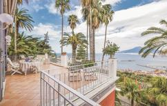 Holiday apartment 1148883 for 7 persons in Castellammare di Stabia