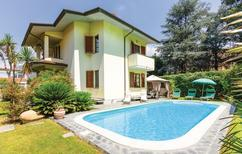 Holiday home 1148885 for 6 persons in Camaiore