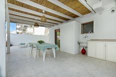Appartement de vacances 1148933 pour 8 personnes , Gallipoli