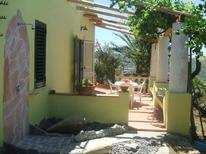 Holiday apartment 1148934 for 4 persons in Lipari