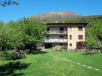 Ferienwohnung 1148988 für 6 Personen in Carlazzo