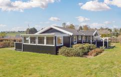 Maison de vacances 1148994 pour 6 personnes , Vejby Strand