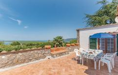 Holiday home 1149000 for 8 persons in Ansedonia