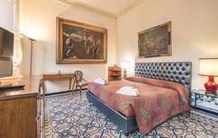 Appartement 1149004 voor 6 personen in Rome – Centro Storico