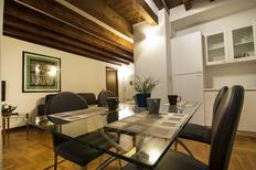 Studio 1149081 for 4 persons in Verona