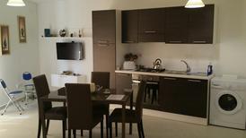 Studio 1149087 for 3 persons in Haz-Zebbug