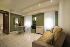 Studio 1149088 for 2 persons in Verona